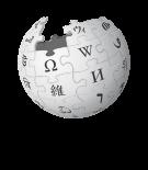 Wu (吴语) PNG logo