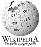Wikipedia nl Wiki-tmp.png