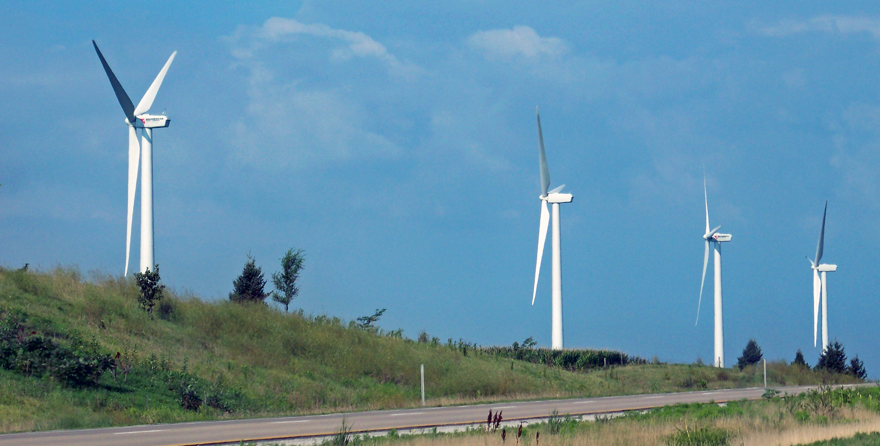 Federal Government to Revise Leasing Rules for Wind and Solar on Public Lands