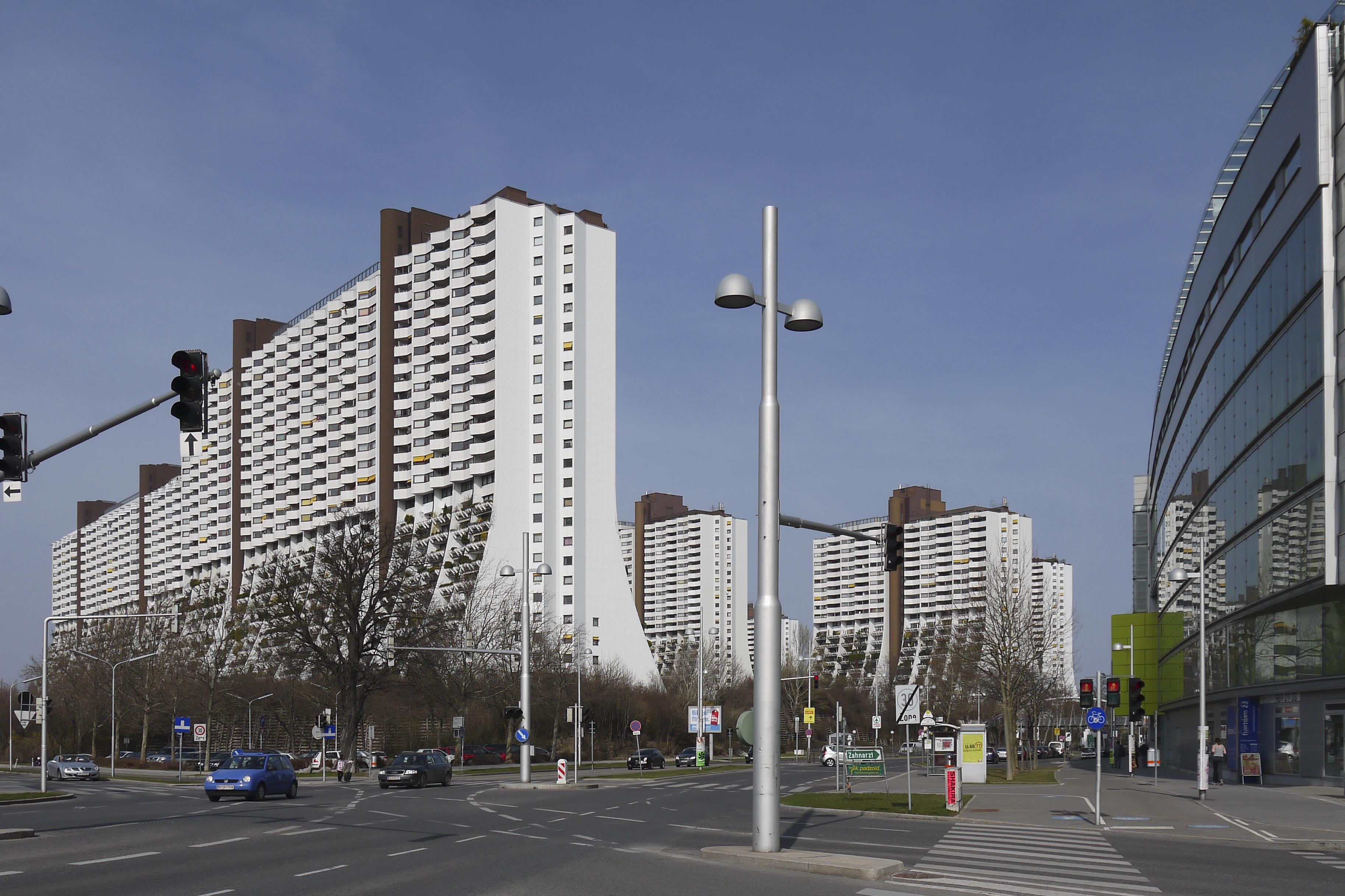 Wohnung Kaufen Berlin Charlottenburg