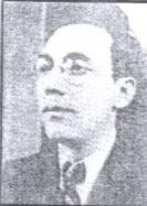 Xhafer Deva Albanian politician