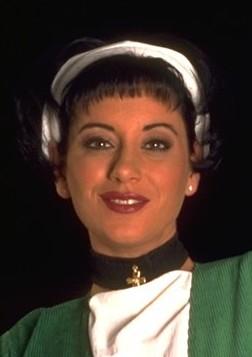 Élodie Chérie, 1998 (cropped).jpg