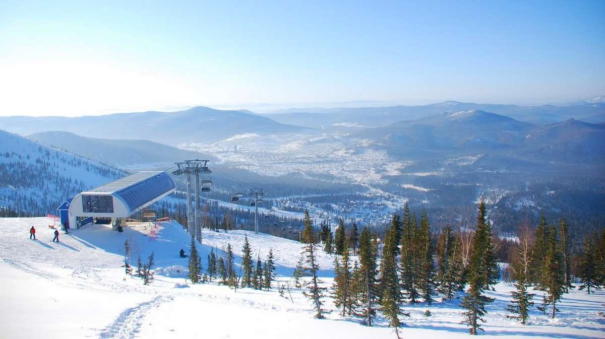 Картинки по запросу Шерегеш горнолыжный курорт