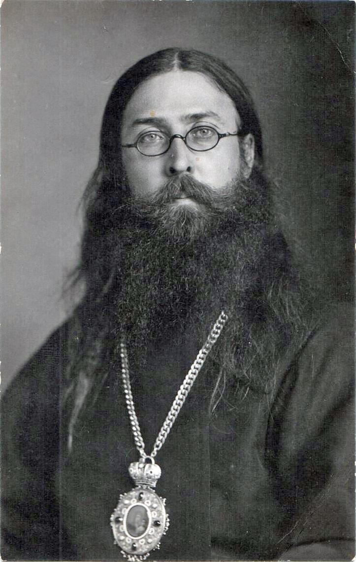Епископ Григорий (Лебедев).jpg