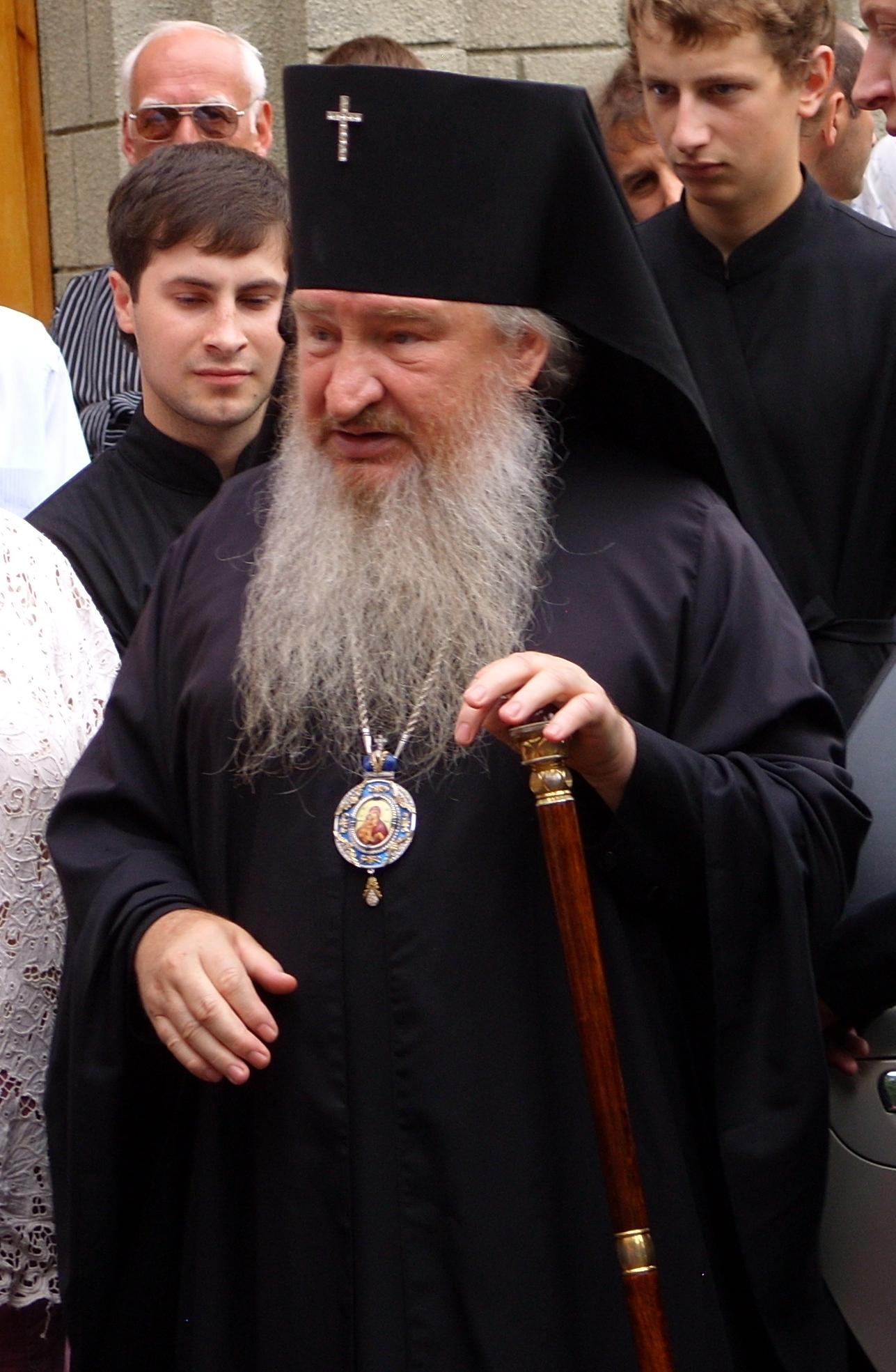 Беларусь владыка стефан и владыка серафим гомосексуализм
