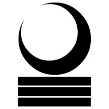 「成田氏 家紋」の画像検索結果