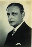 Roberto Simonsen