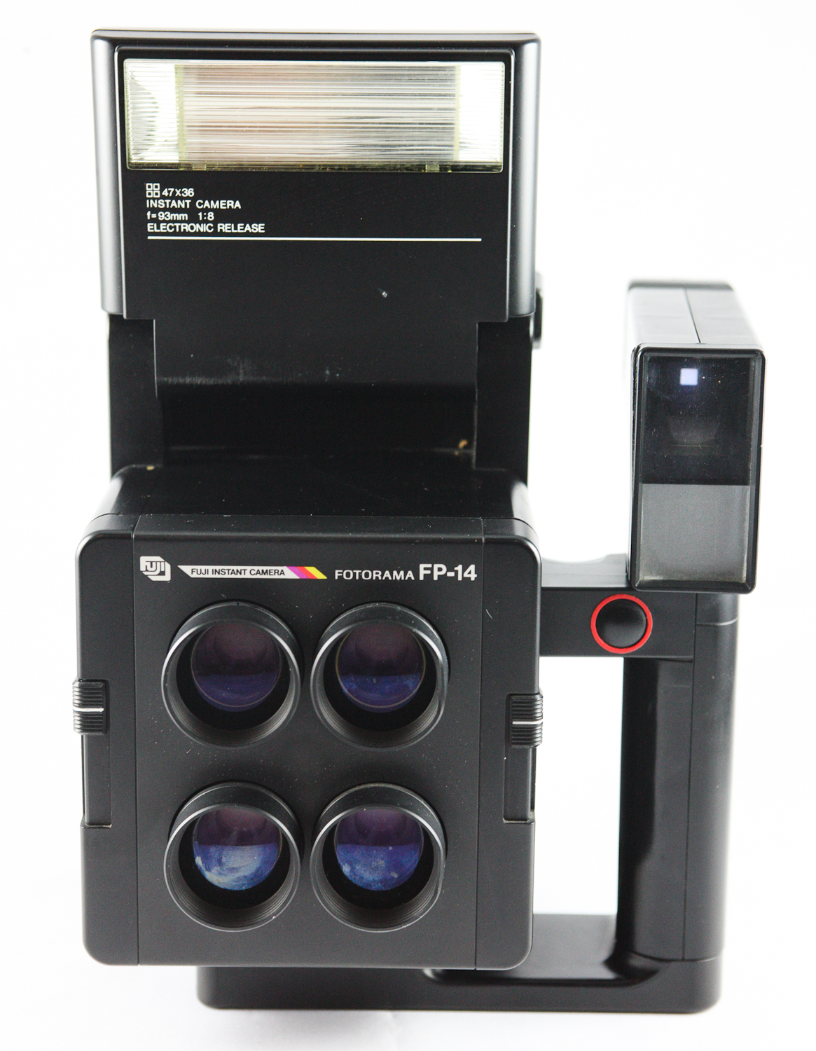 389d2d4784932 Types of non-Polaroid instant cameras edit