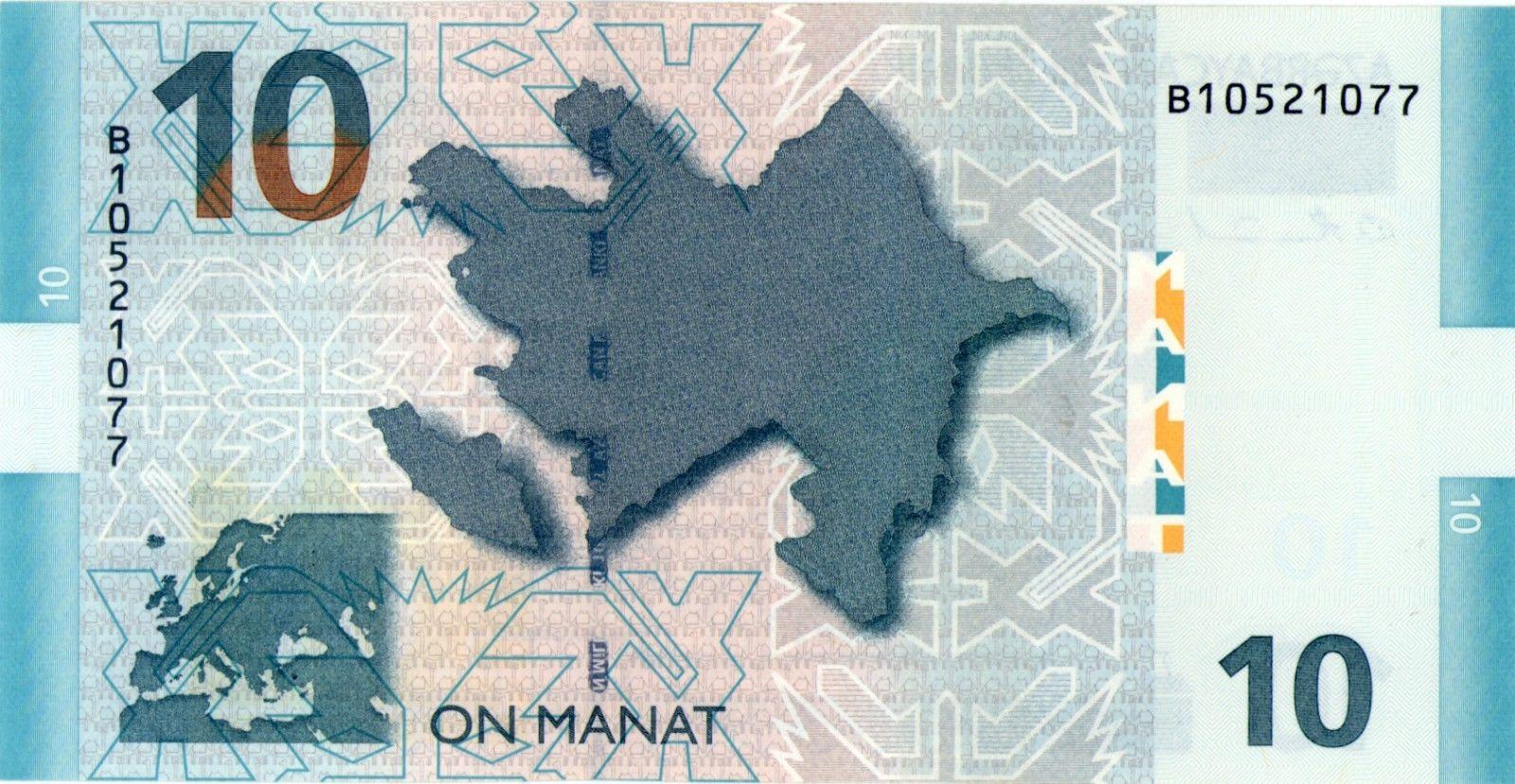Neft Fondu manatın devalvasiyasından milyardlar qazanıb - ŞOK rəqəmlər
