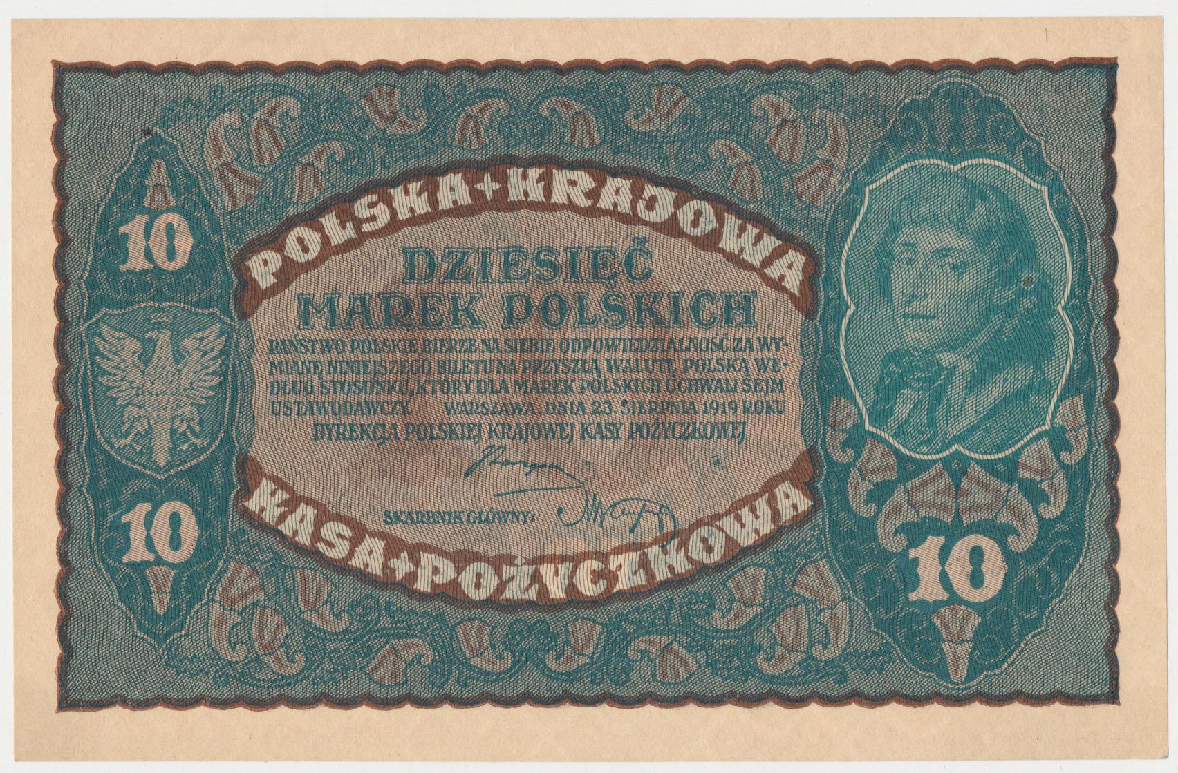 10_marek_polskich_1919_awers.jpg