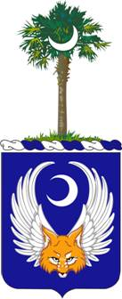 151st Aviation Regiment (United States) - Wikipedia