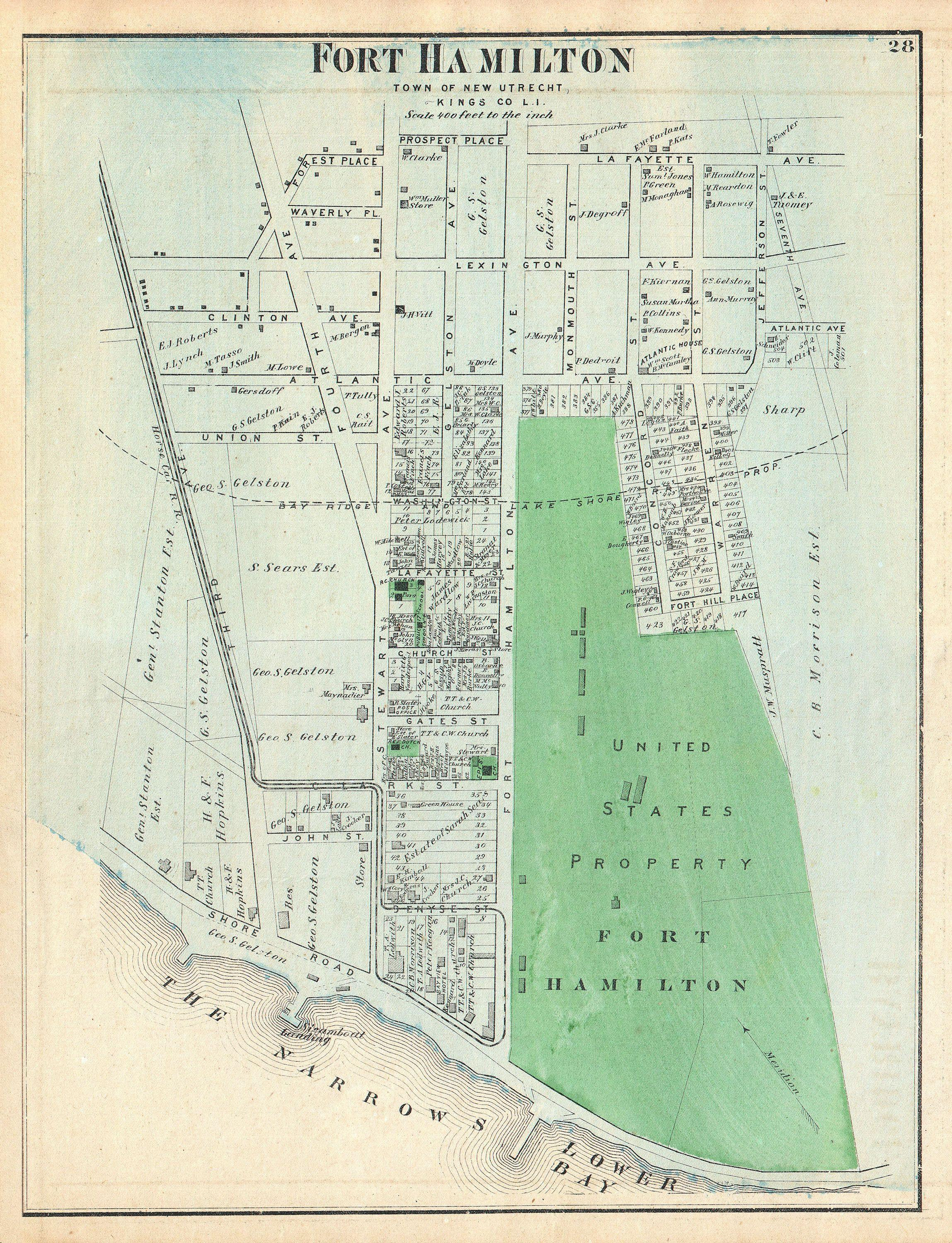 long island city ny map with File 1873 Beers Map Of Fort Hamilton  Brooklyn  New York City   Geographicus   Forthamilton Beers 1873 on File 1873 Beers Map of Fort Hamilton  Brooklyn  New York City   Geographicus   FortHamilton Beers 1873 also Manhasset further Canarsie Brooklyn New York further 3754942340 moreover Essential North Fork Wine Guide Map.