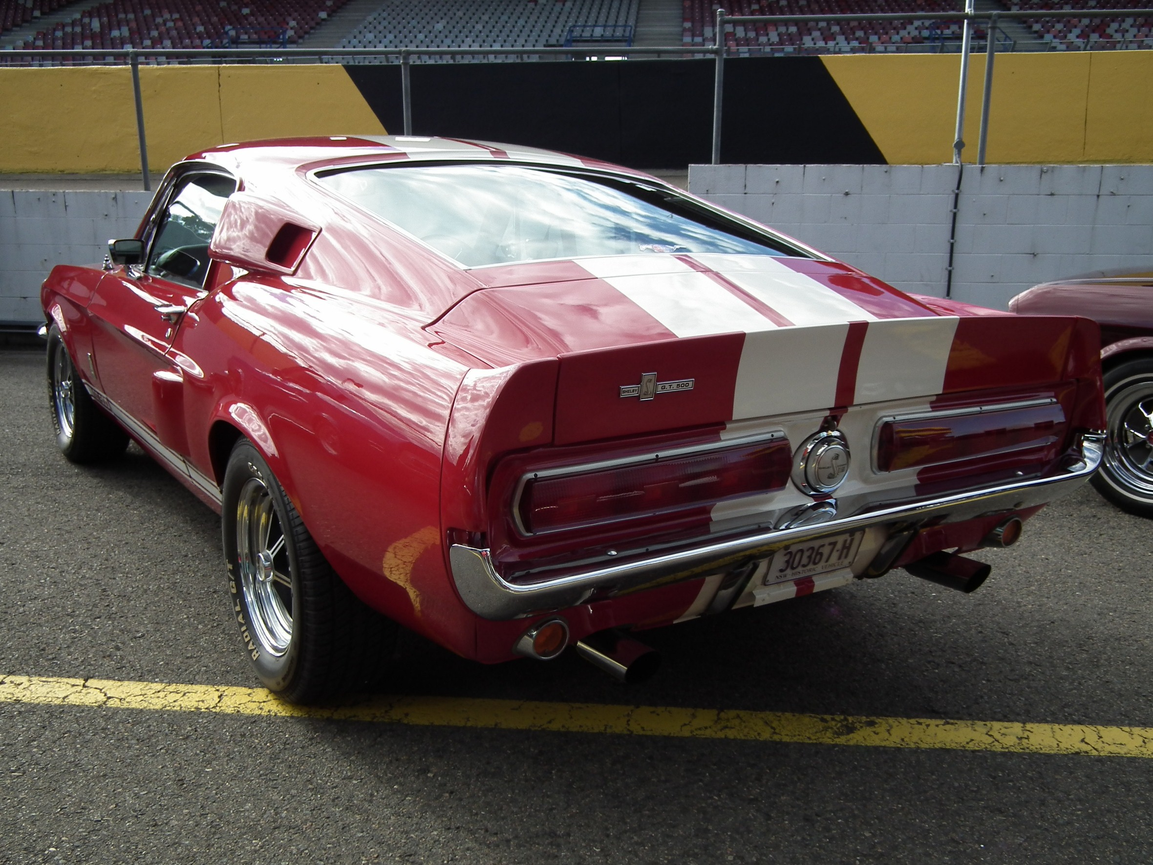 file1967 ford mustang shelby gt500 coupe 7708121550jpg