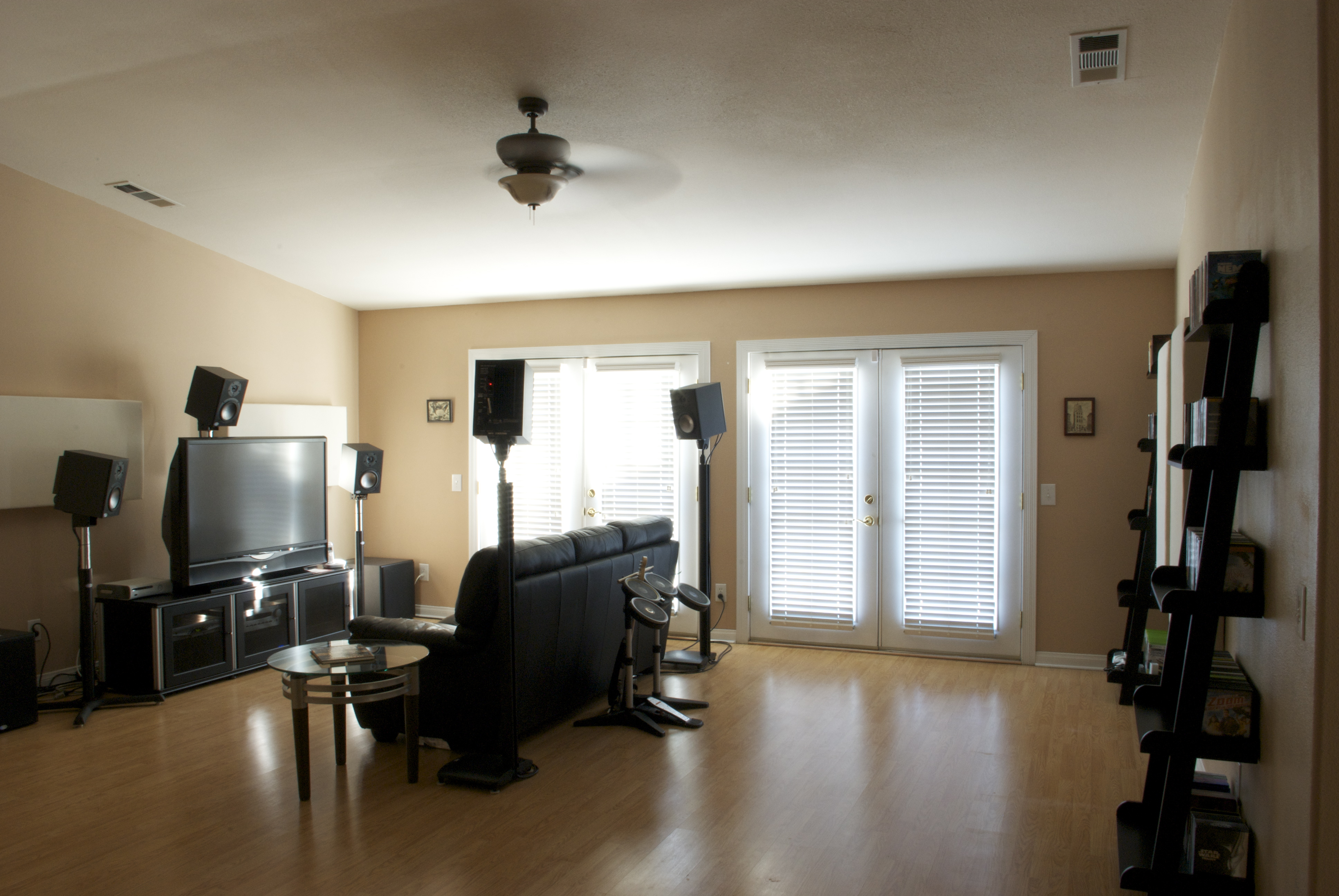 File 2000s Home Theater Quot California Casual Quot Jpg