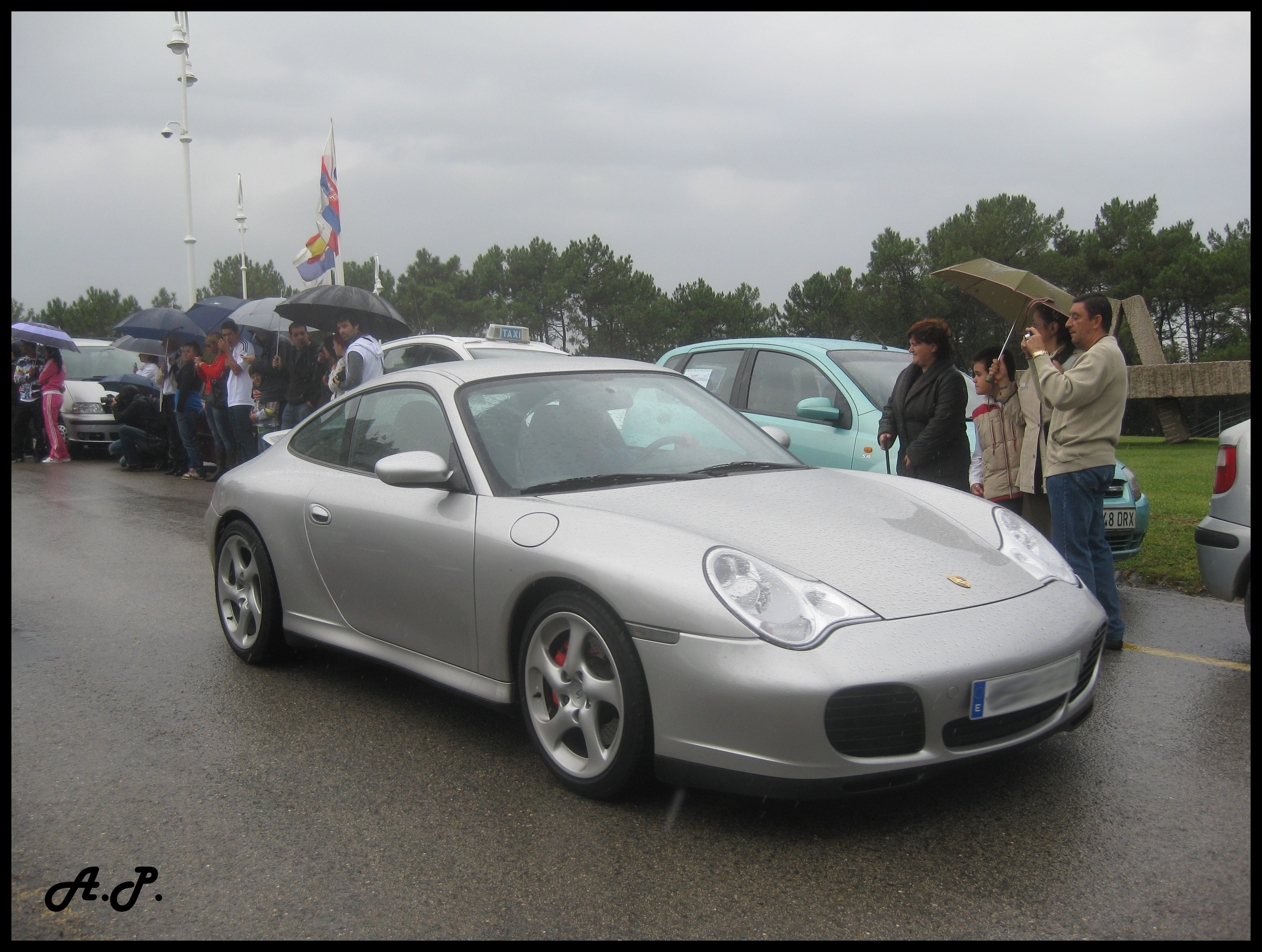 File 2002 Porsche 911 Carrera 4s 996 3951034067 Jpg Wikimedia