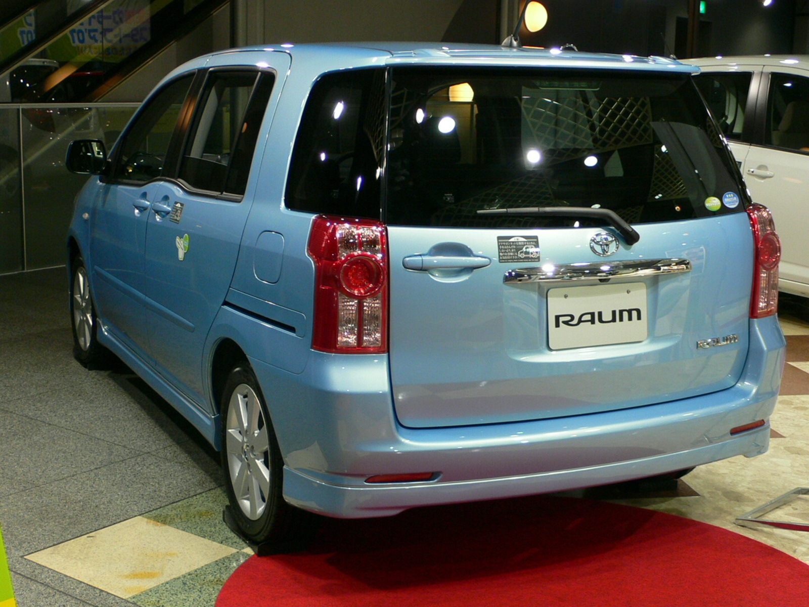 1085652 original Bugatti Royale Makes Public Appearance Is A Modern Version Next likewise Outlander Phev 2014 additionally Carbon Maxima F2mLjFLieZUstIUMT1SBTVsh 7CEARjgTm 7Cvw8kk4GR4s likewise 2017 Toyota Avanza further Volkswagen Santana Quantum Physics In China. on old toyota cars