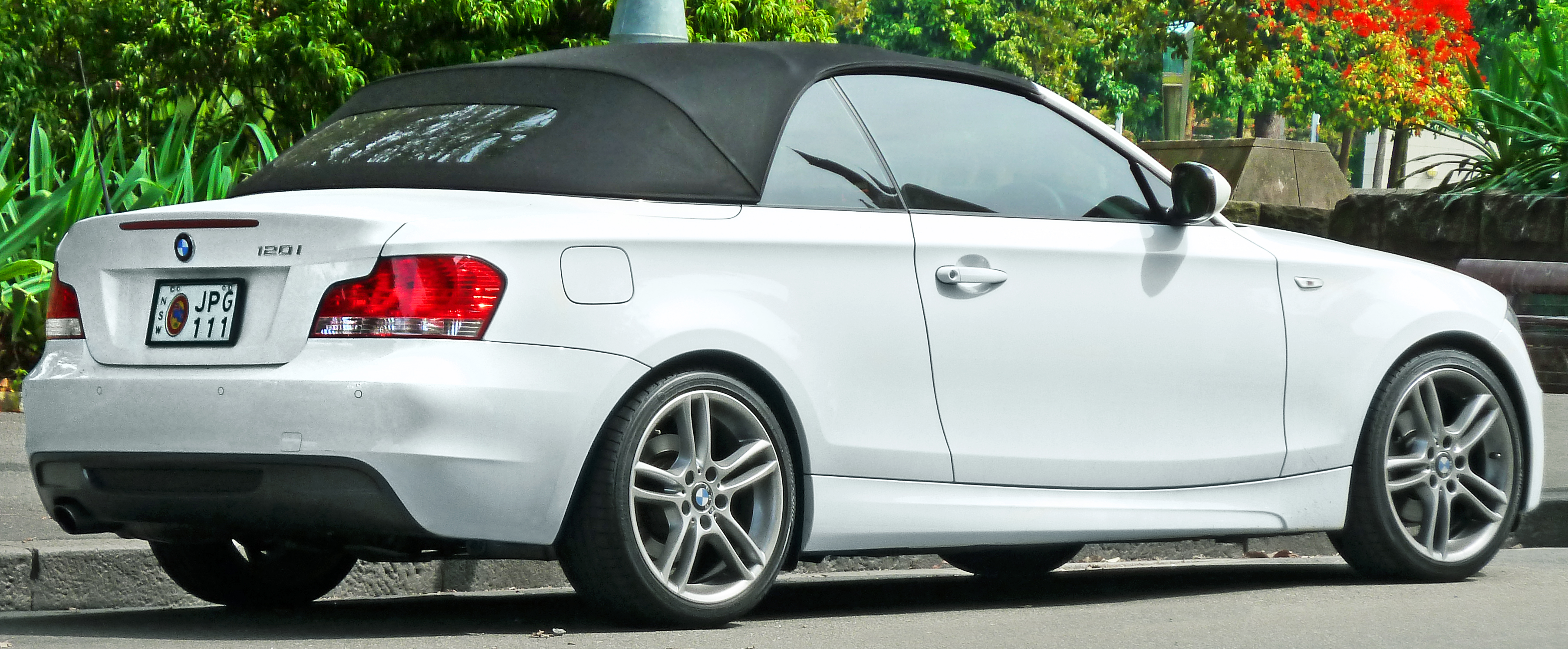 news carbuyer used front new convertible series tracking quarter revealed fully bmw