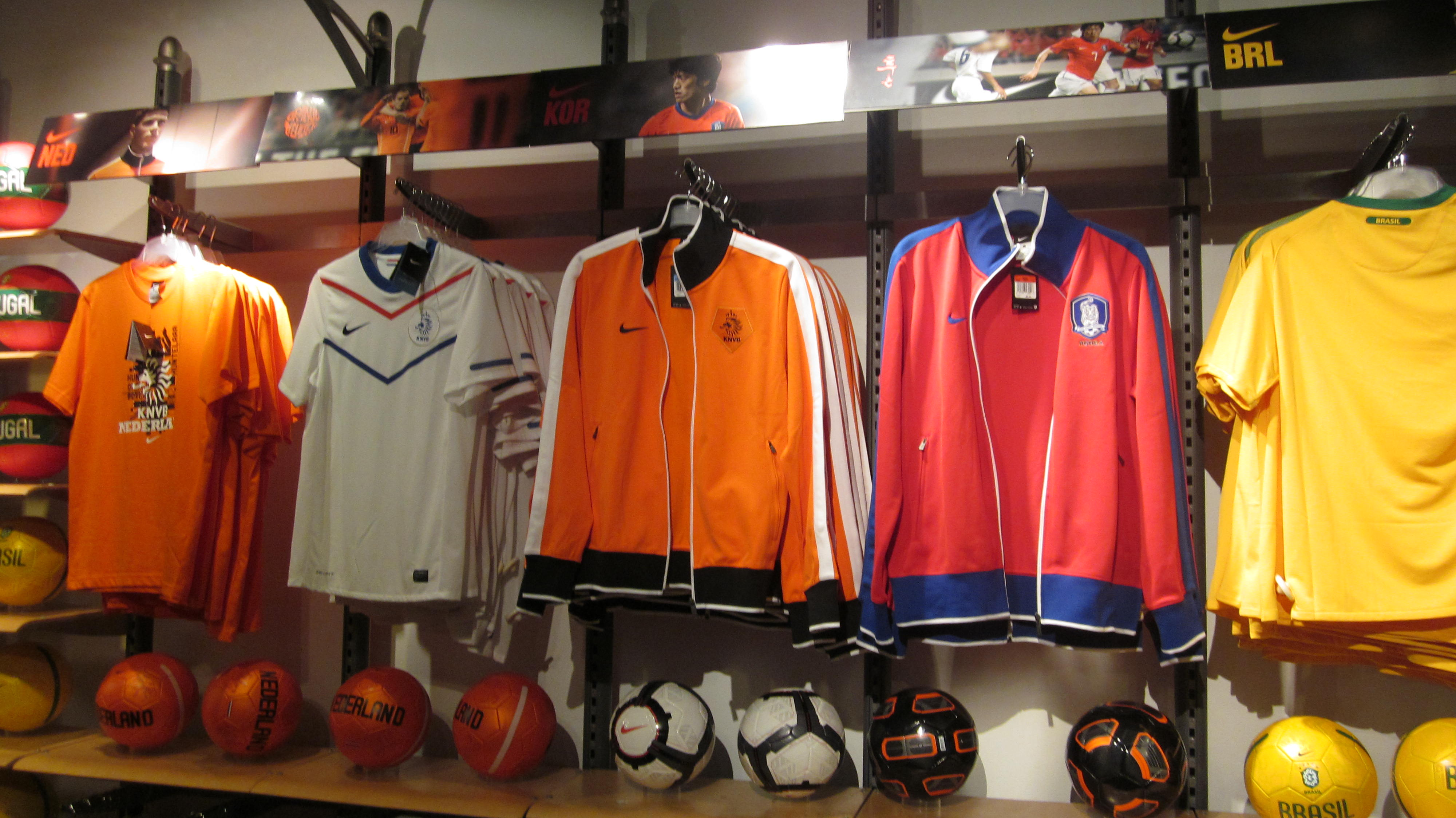 f5c968649 File 2010 World Cup gear