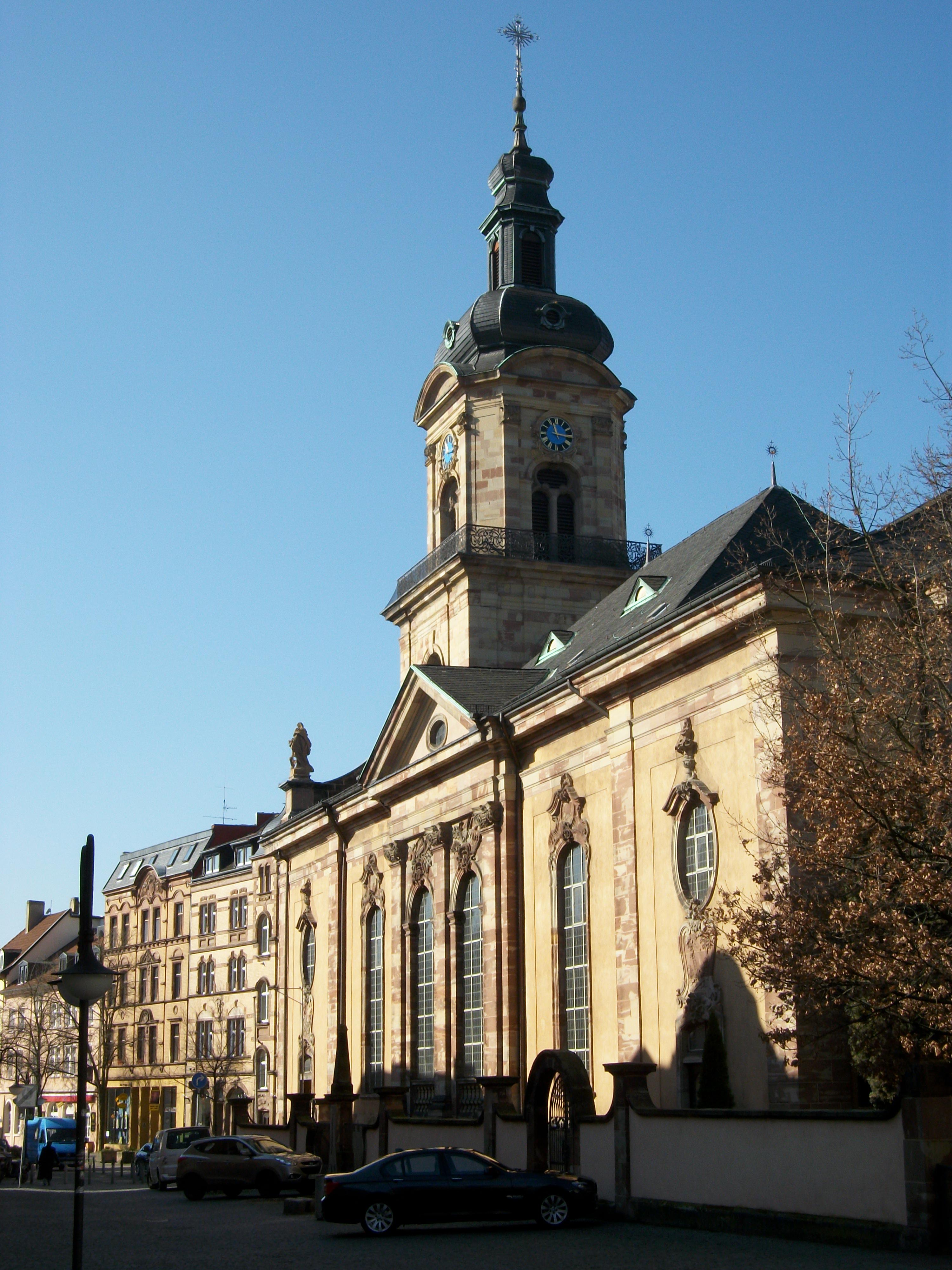 Basilika St Johann01