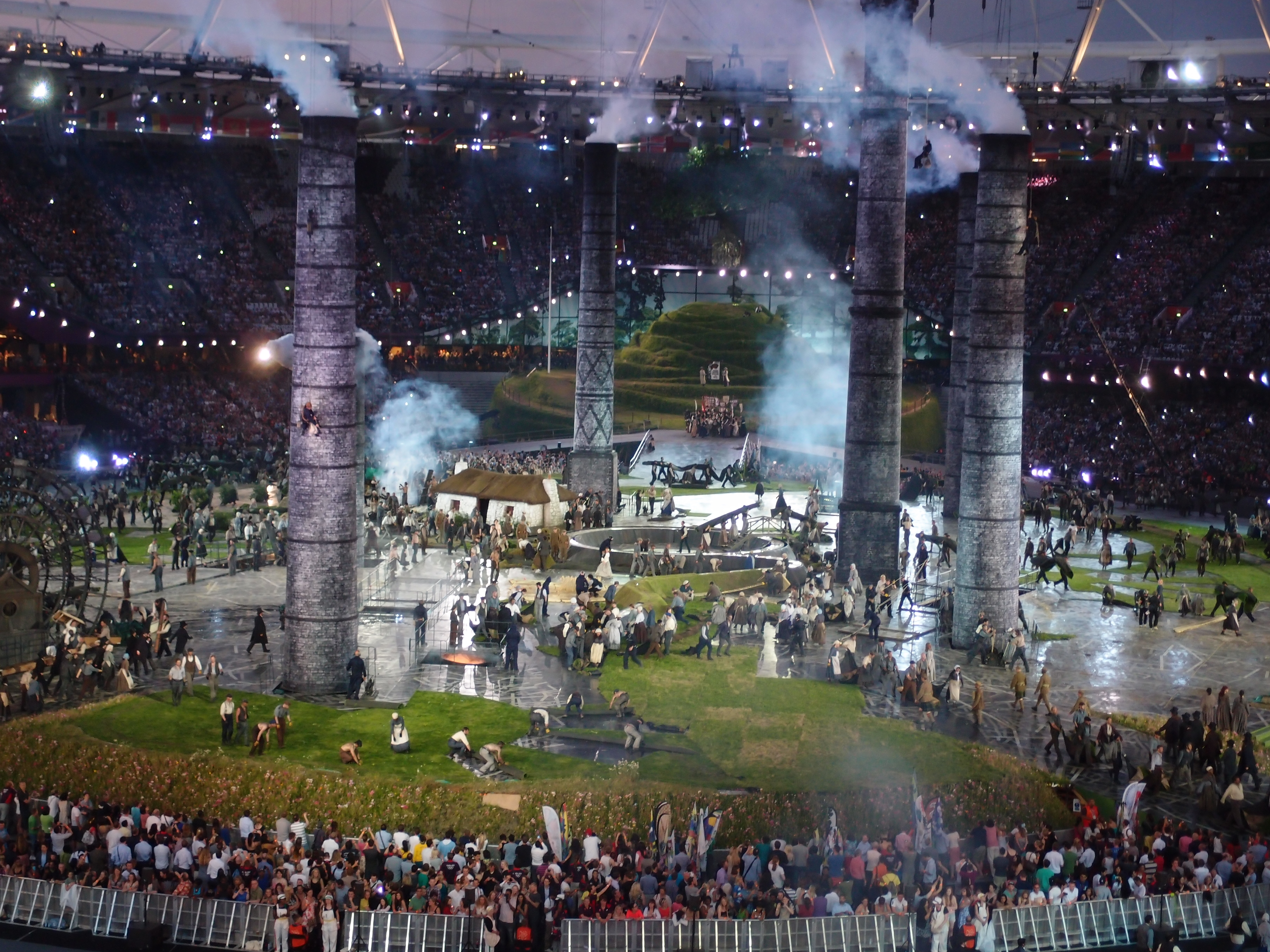 Olympic Games  Simple English Wikipedia the free