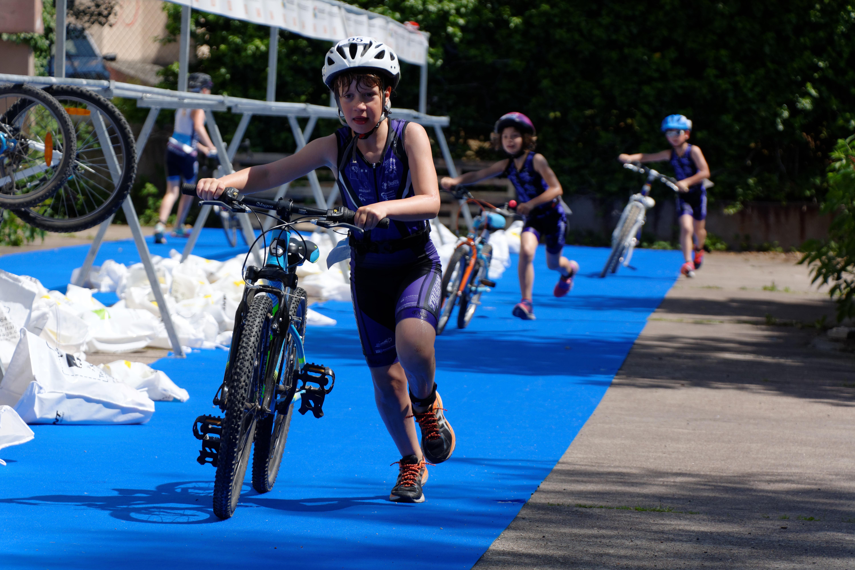 triathlon 47