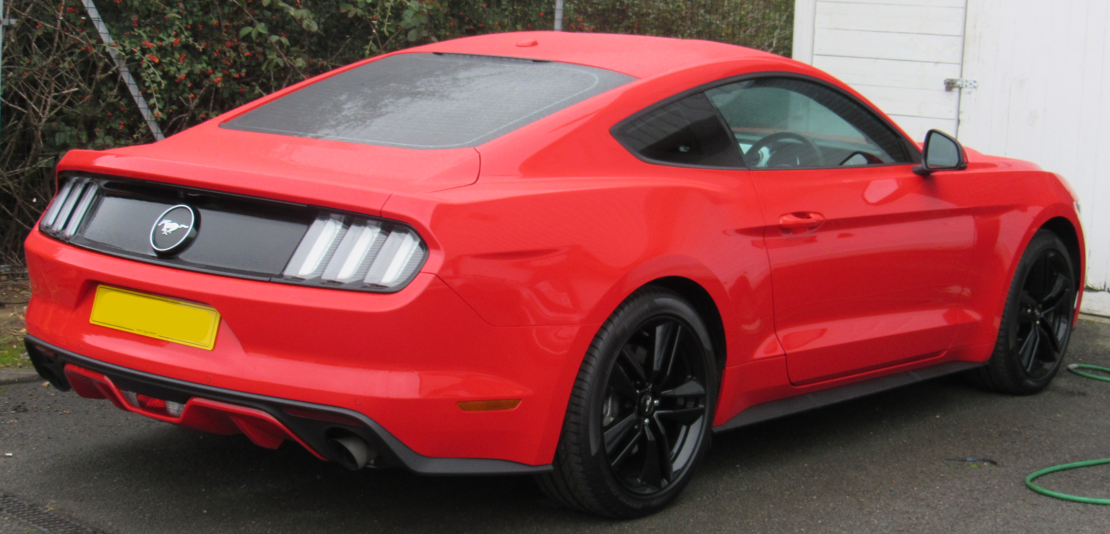 File2017 ford mustang ecoboost coupe 2 3 jpg