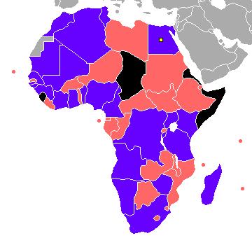 afrika-cup 2019