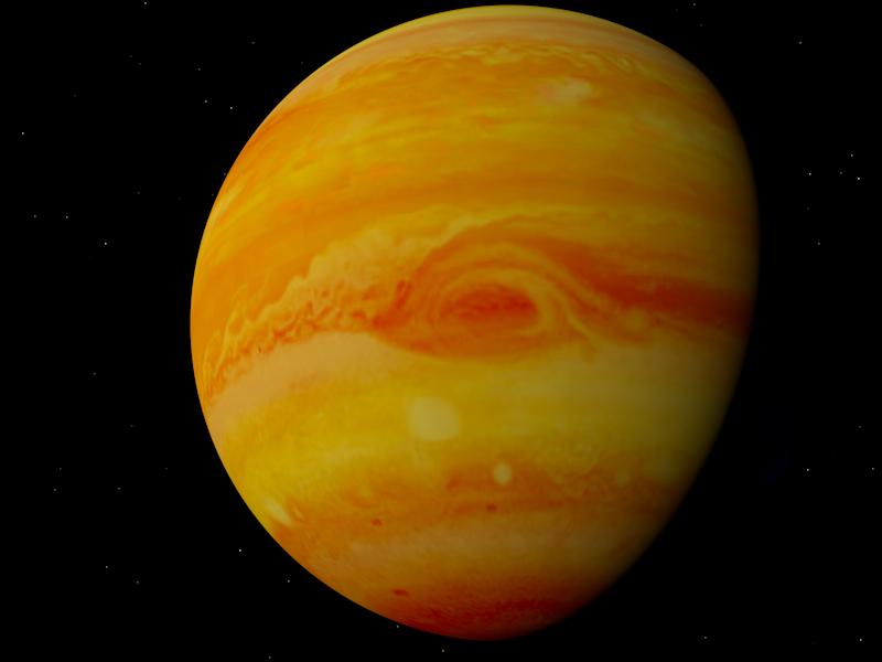 55 cancri b
