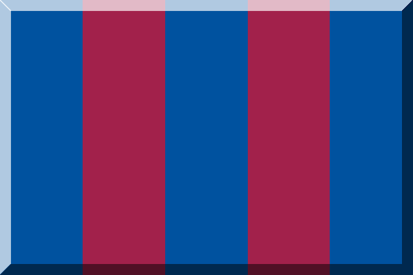 Fitxer:600px BlauGrana (Strisce).png