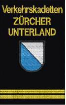 "Armpit loop rank ""Gruppenführer"" .PNG"