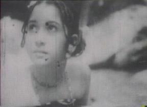 Actress Swargajyoti Barooah in Joymoti film.jpg
