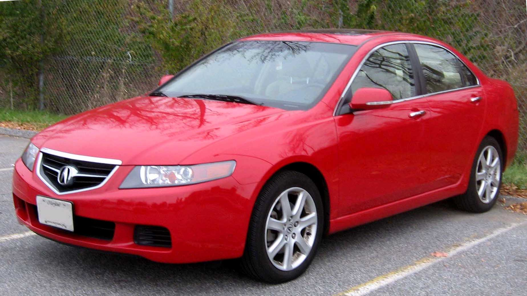 https://upload.wikimedia.org/wikipedia/commons/9/93/Acura-TSX.jpg