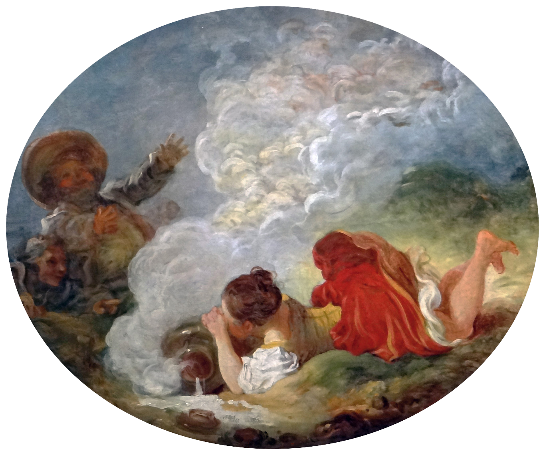 Cochonne De Saint Paul Pour Un Plan Sexe Avec Un Mec Du 974 Bien Monté