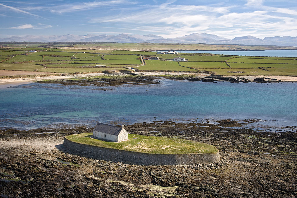 Aerial_View_of_St_Cwyfan's_Church.jpg
