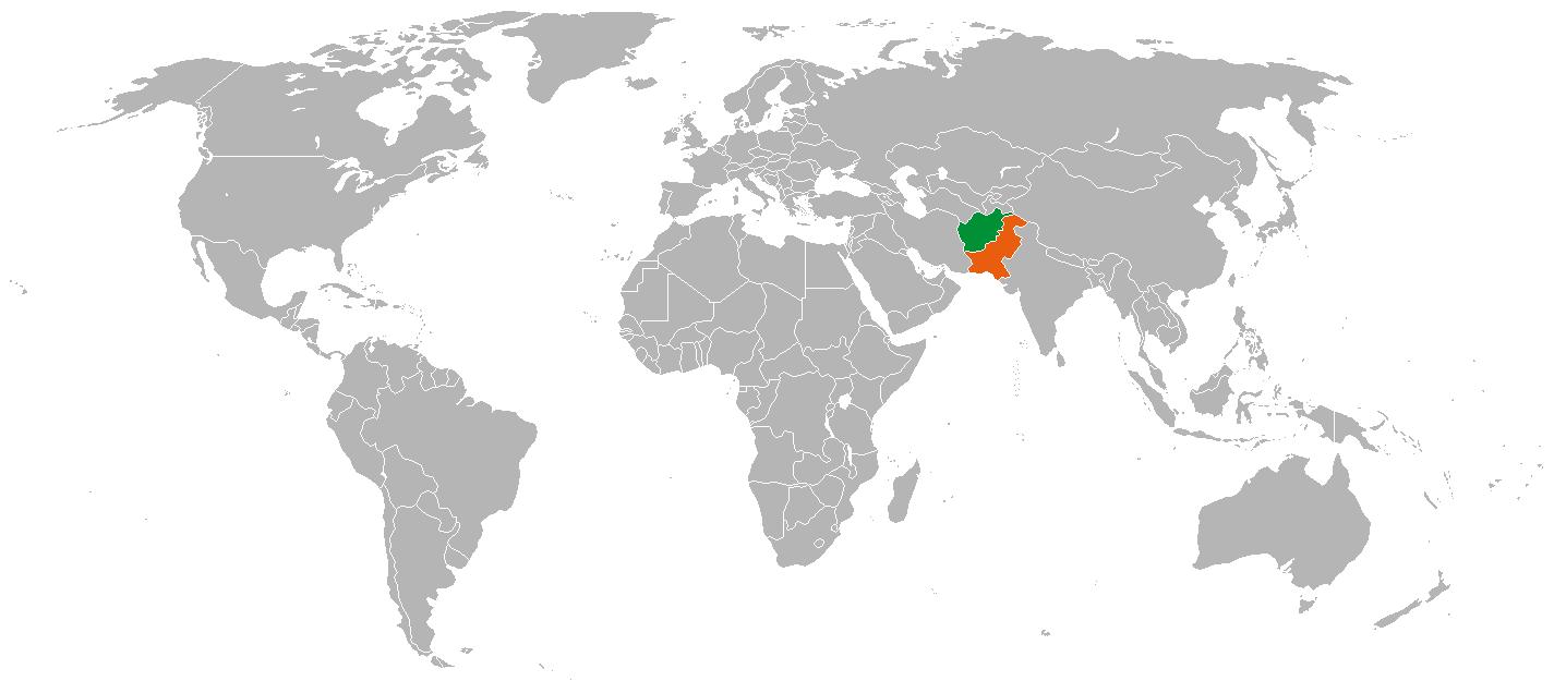 Fileafghanistan pakistan locatorg wikimedia commons fileafghanistan pakistan locatorg gumiabroncs Gallery