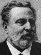 Aimé Girard French chemist