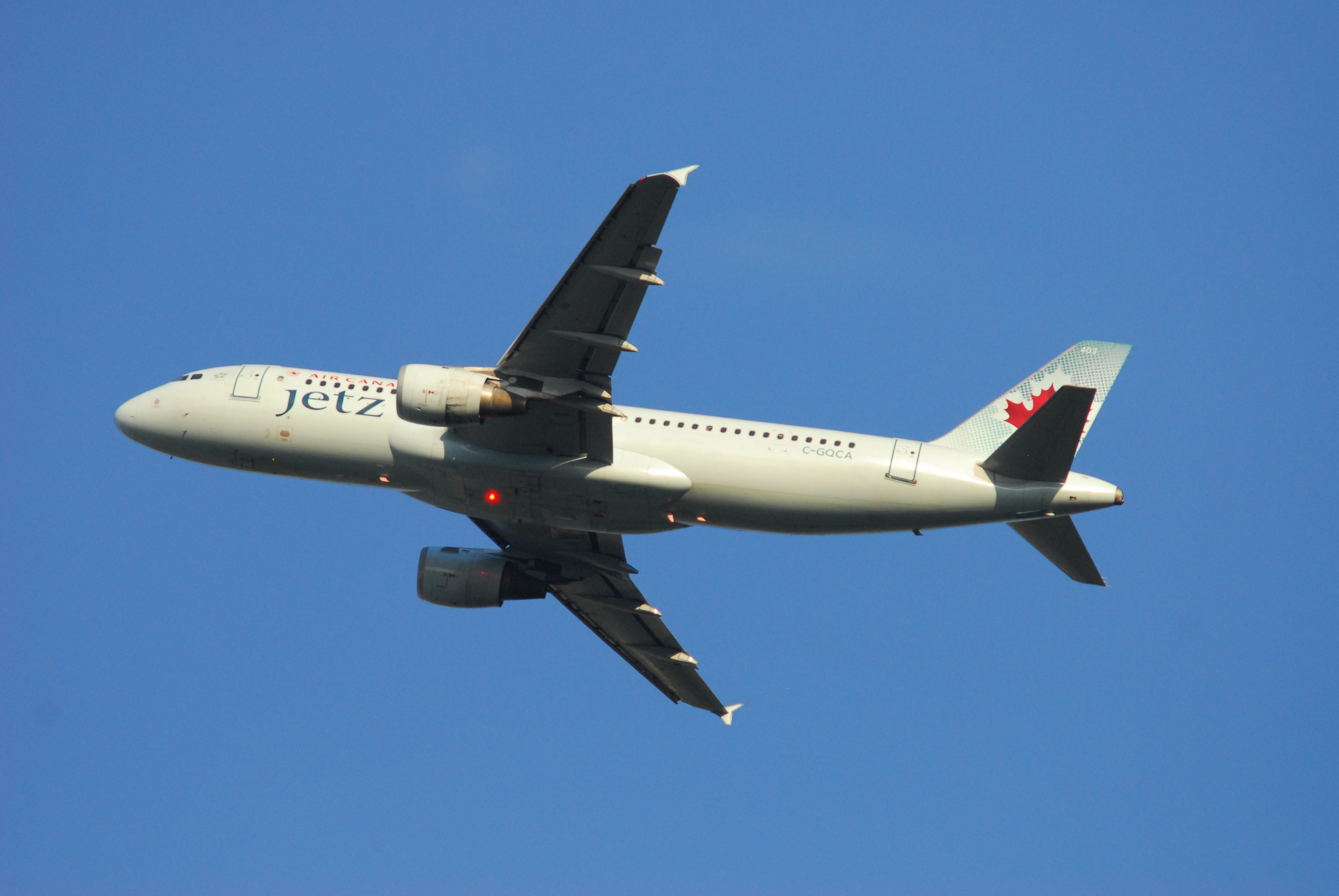 air canada how to change flight