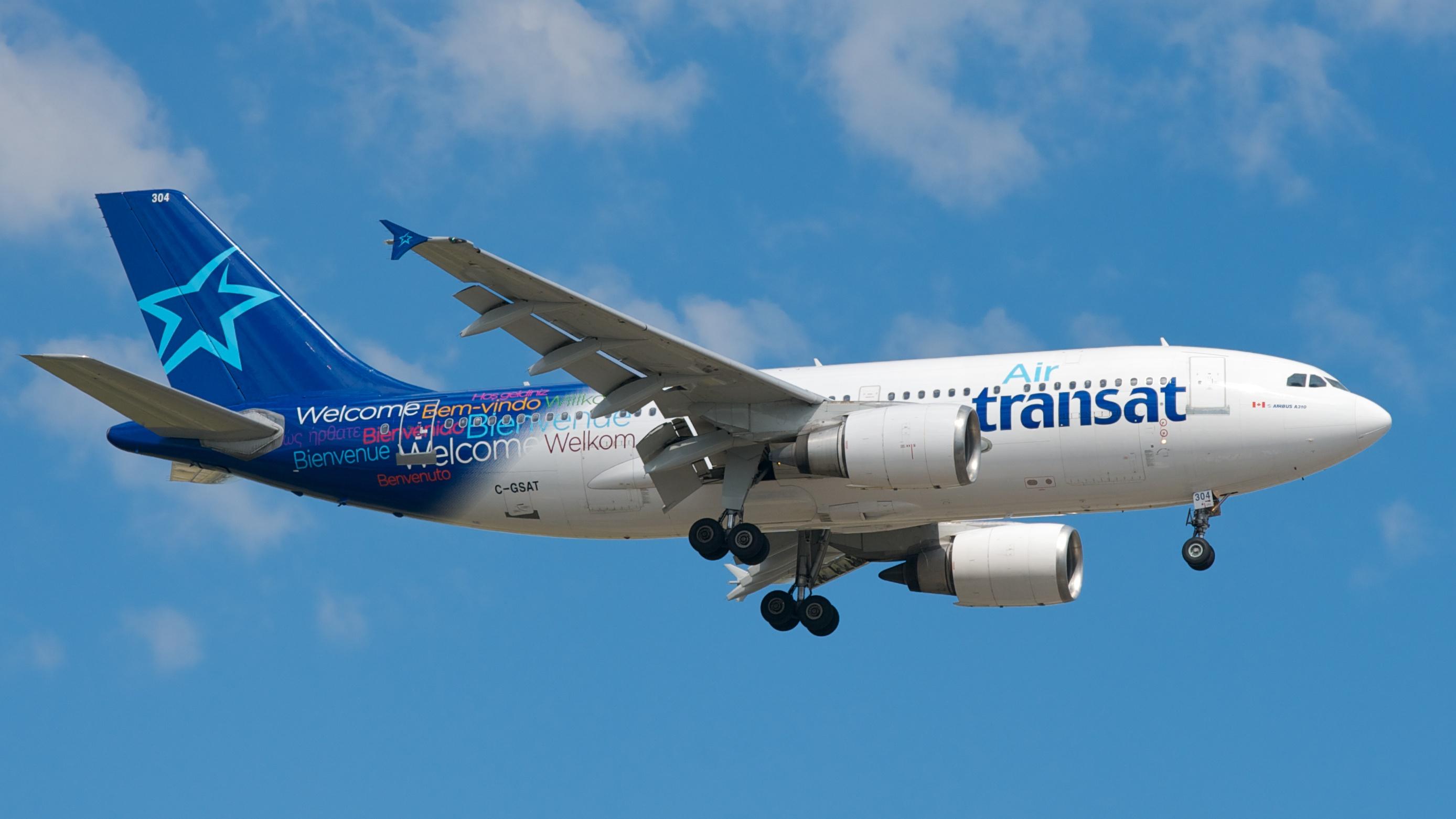 Úti célok 2015-re: új repülőjáratok