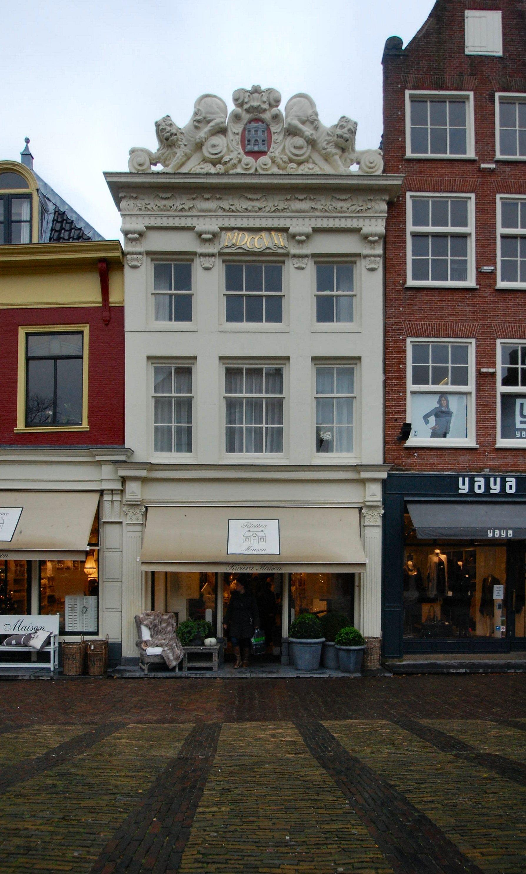 File:Alkmaar-Mient 23.jpg