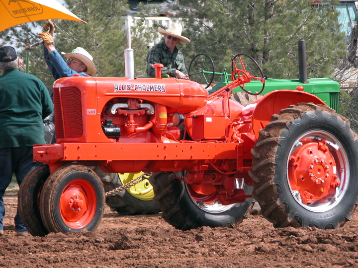 Fileallis Chalmers Wd Jpg