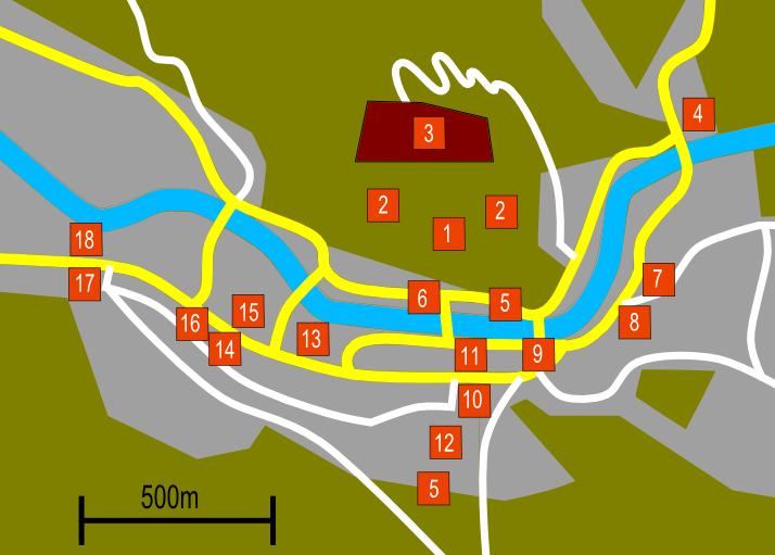 FileAmasya mappng Wikimedia Commons
