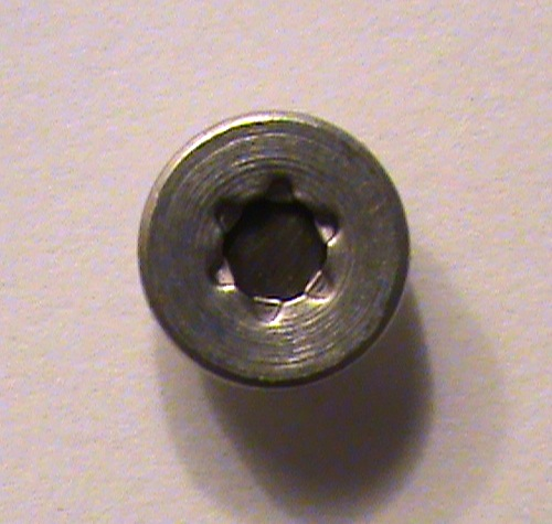 File:Americium-241 Sample from Smoke Detector.JPG