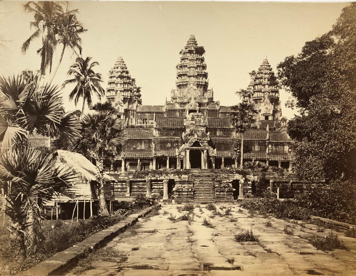 [Bild: Angkor1866.jpg]