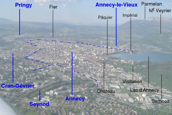 Image:annecy_vueaerienne_comm.jpg