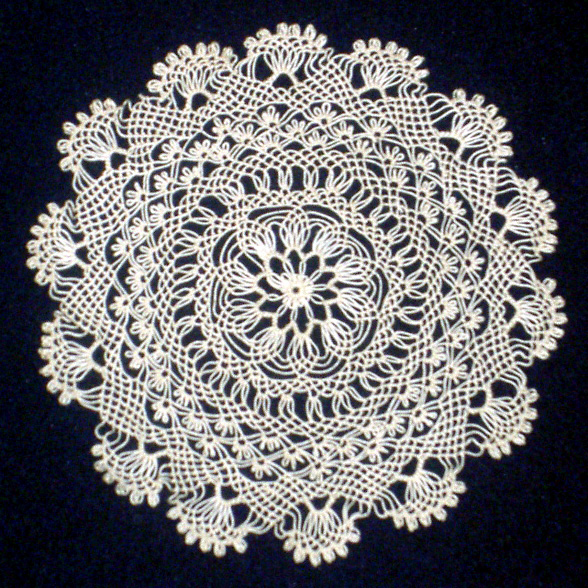 File:ArmenianNeedlelace.jpg