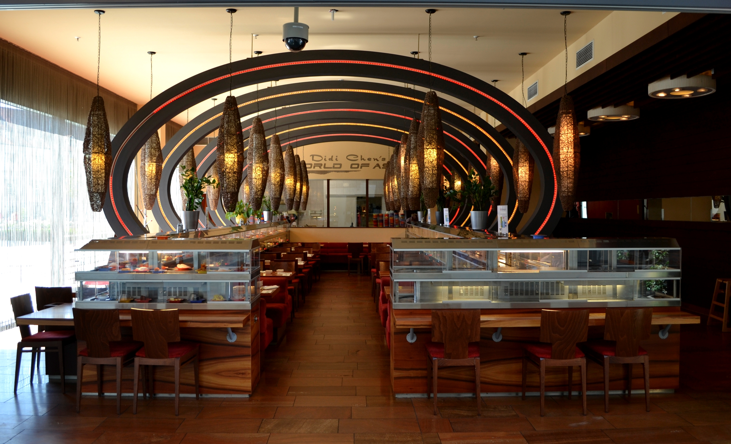 Asian Cafe And Grill Glassboro Nj