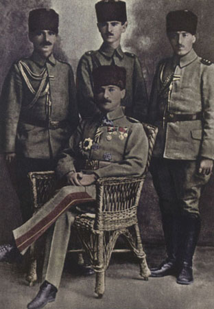 Ataturk20.JPG