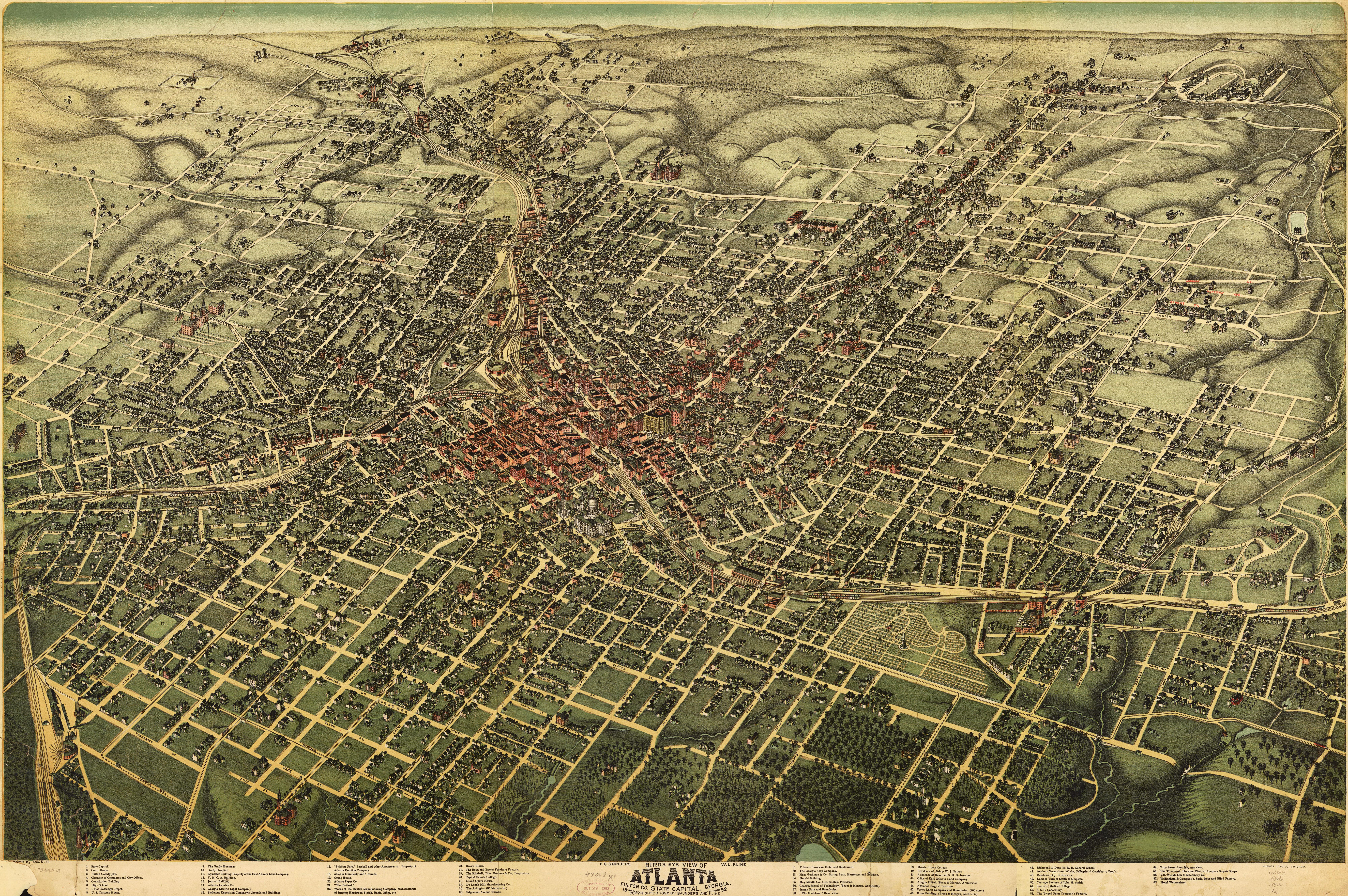 FileAtlanta Koch map 1892jpg Wikimedia Commons