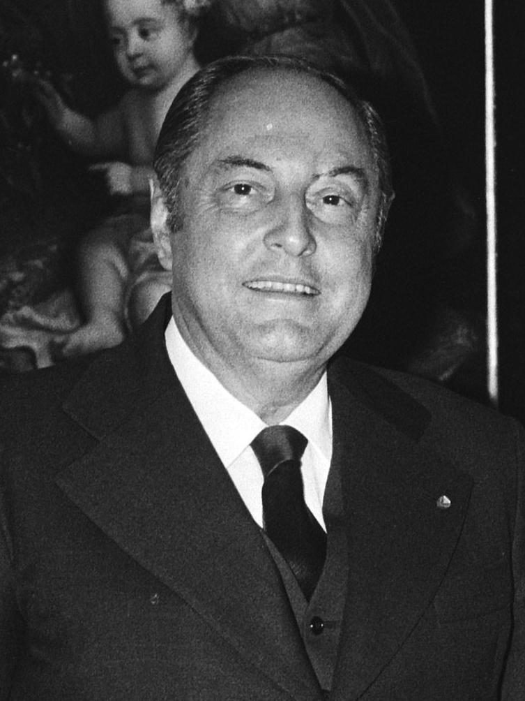 Jonas Leite Chaves