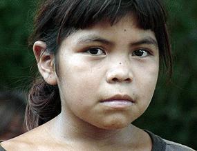 Archivo:Ava-Guarani-4.png
